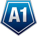 A1 Garantie