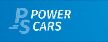 Powercars