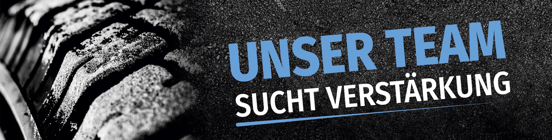 Wir suchen ab sofort: eine(n) kaufm. Mitarbeiter(in) oder Automobilkauffrau/-mann mit abgeschlossener Ausbildung                                     und Berufserfahrung in der Automobilbranche in Vollzeit.